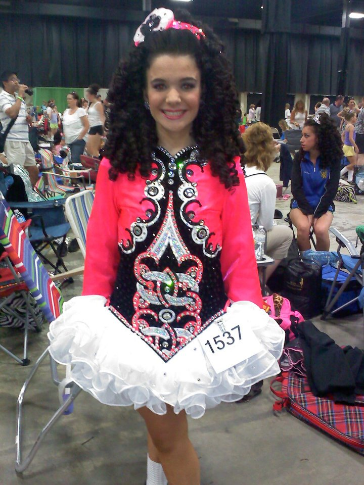 8befa79c59c1b 2012 CLRG Irish Dance NANs and BNs Overall Trends: Part 2 | Feisonista